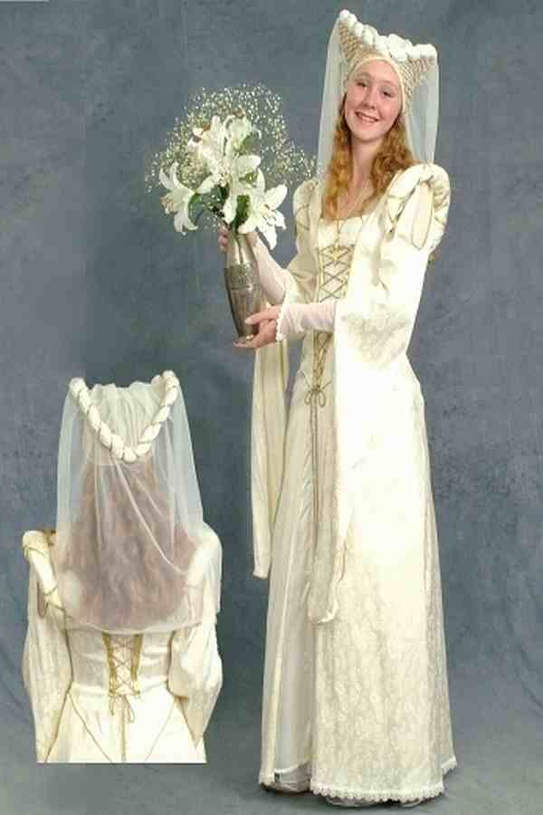 elizabethan marriage customs